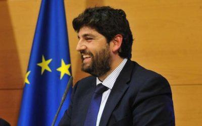 El PSOE en contra de los trasvases