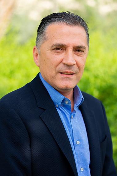 19.- José Juan González Palazón