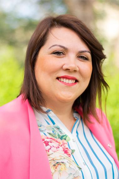 20.- Alicia Medina Palazón