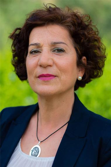 2.- María José Guillén Marín